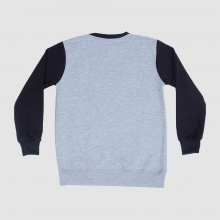 bogi-sweater-orca-back