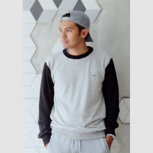 bogi-sweater-orca-lookbook